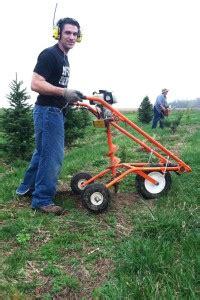 tree planting   reese farm ohio ag net ohio