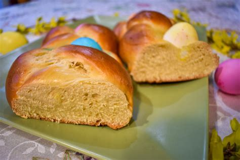 Savory easter cake torta pasqualina laura in the kitchen. Celebrate the Joys of Spring and Easter in Italy • Italia Living