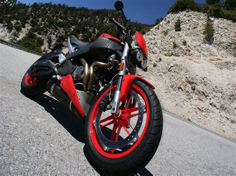 black motorbike red and black motorcycle wallpapers at gethdpic com