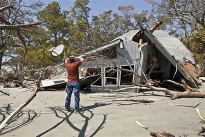 Hurricane Damage Irma Distress Insurance