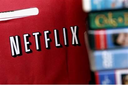 Netflix Wallpapers Widescreen
