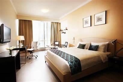 Superior Studio Rooms Hotel Ezdan King Standard