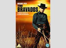 Bravados Film 1958