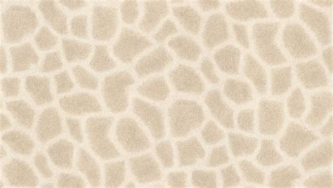 Textured Animal Print Wallpaper - giraffe print 422863 albany wallpapers animal print