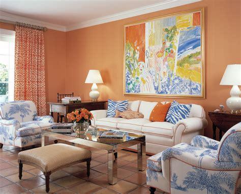 Kitchen Paint Colours Ideas - tendencias ideas y trucos para decorar mi sala