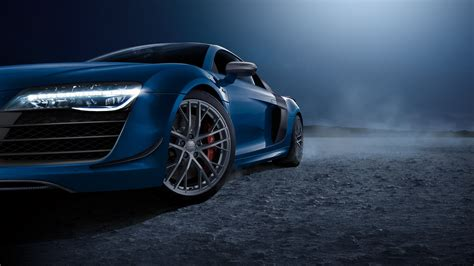 Audi Backgrounds by 43 Audi Wallpapers Backgrounds In Hd For Free