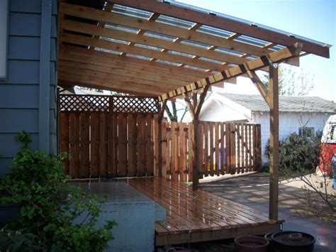polycarbonate patio cover deck masters llc portland or quotes