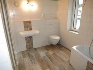 Alternative Zu Fliesen Im Bad : die 25 besten ideen zu badezimmer fliesen auf pinterest ~ Michelbontemps.com Haus und Dekorationen