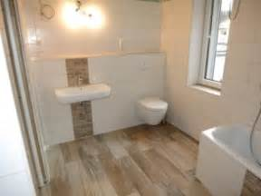 badezimmer holzboden 1000 ideen zu fliesen in holzoptik auf fliesen holzoptik nicht übereinstimmende