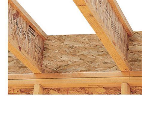 laminate wood floor joists laminate wood floor joists