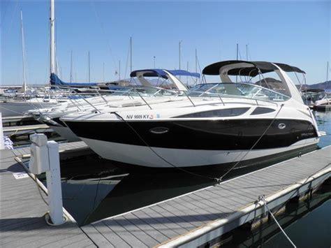Bayliner Boats Las Vegas by Bayliner 315 Boats For Sale In Las Vegas Nevada
