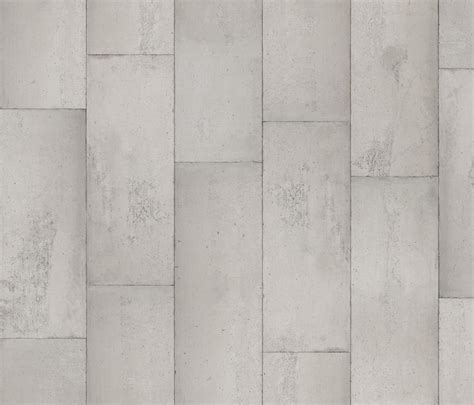 concrete wallpaper   wall coverings wallpapers