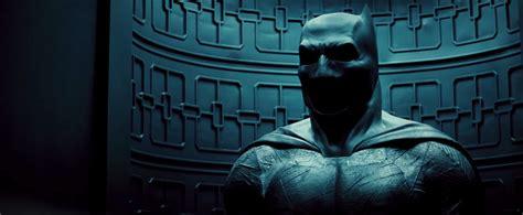 Batman V Superman Dawn Of Justice (2016)  Movie Hd