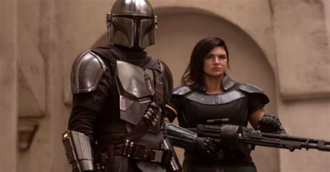 Star Wars: The Mandalorian Has Its Own Game of Thrones ...