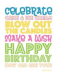bling cake toppers 37 birthday printables cakes and a giveaway yellow