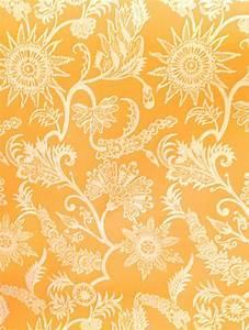 Wandgestaltung Mit Tapeten : richtig tapezieren designer tapeten und mustertapeten ~ Lizthompson.info Haus und Dekorationen