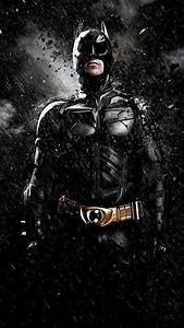 Batman The Dark Knight Rises - Best htc one wallpapers ...