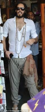 Modern Hippie Clothes For Men ~ Hippie Sandals