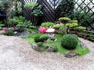 Gazon Pour L Ombre : plantes pour jardin d 39 ombre le nouveau blog de shuki ~ Premium-room.com Idées de Décoration