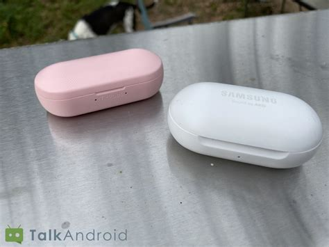 ticpods  pro review   apple airpods  android
