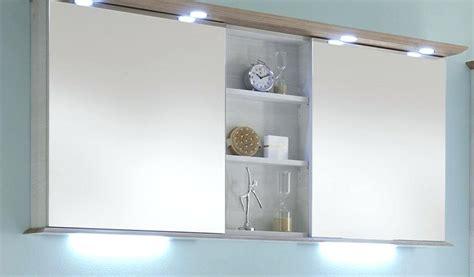 Badezimmer Spiegelschrank 160 Cm Breit by Spiegelschrank 160 Cm Badezimmer Breit Burgbad Bel
