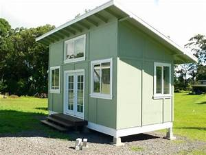 best design for tiny houses prefab kit for sale cheap With build your own home kit prices