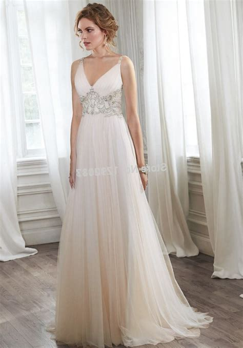 Empire Line Wedding Dress With Sleeves (update October. Elegant Non White Wedding Dresses. Winter Wedding Dresses For The Fuller Figure. Blue Wedding Gowns Fashion. Lds Wedding Dresses Online. Indian Wedding Dress Etiquette. Summer Wedding Dresses For The Mother Of The Bride. Panina Wedding Dresses Corset. Backless Wedding Dresses Hampshire