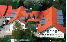 Unterhalt Berechnen Kostenlos : caritas altenheim st konrad in pfarrkirchen auf seniorplace ~ Themetempest.com Abrechnung
