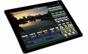 iPad Pro news: Smaller version of Apple's powerful tablet ...
