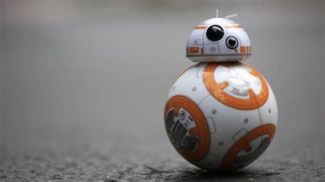 Galaxy Goof-droid Wallpaper