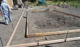 Adding Pavers To Concrete Patio Decorate Concrete Patio Pavers Installing Patio Pavers How To Install A Paver