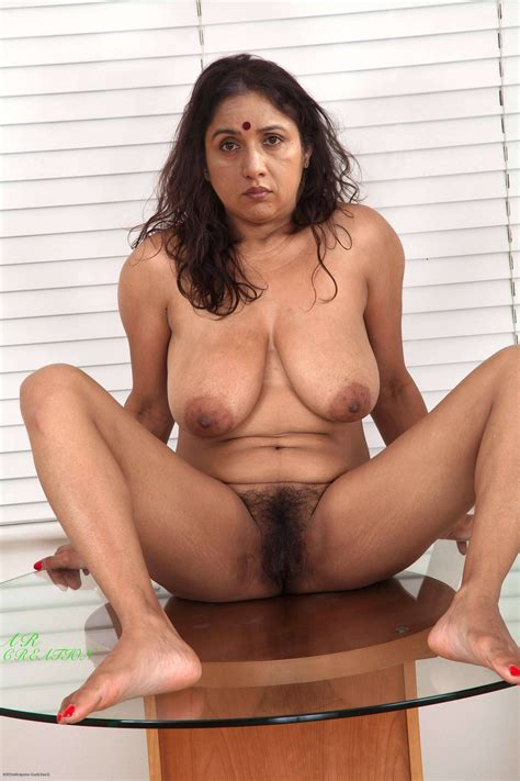 Actress Nude Fake My Create Page Xossip Gallery 17082 My