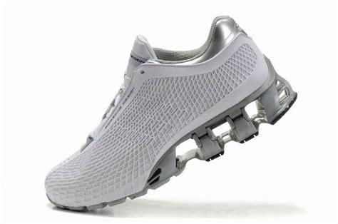 adidas porsche design s2 sandals adidas porsche design bounce s2 p5510 running shoes white silver new style