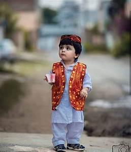 Cute Pahtoon boy KPK Pakistan in 2019 | Hello pakistan ...