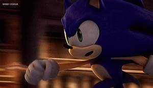 「sonic the hedgehog」 Gif Search - GifClip