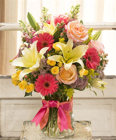 what gifts to get this s day zeidlers flowers