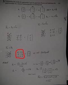 Limes Berechnen Erklärung : lage gegenseitige lage untersuchen und gegebenfalls abstand beziehungsweise schnittgerade ~ Themetempest.com Abrechnung