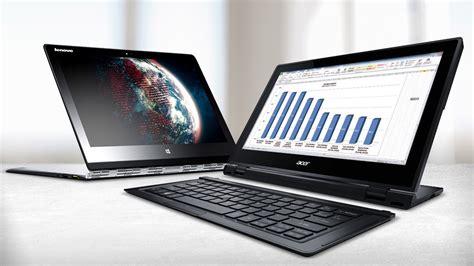 Laptops Kaufen Notebooks Im Test Computer Bild