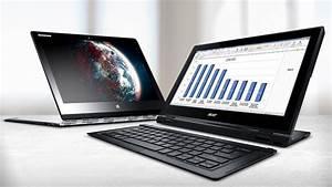 Computer Auf Rechnung Kaufen : laptops kaufen notebooks im test computer bild ~ Themetempest.com Abrechnung