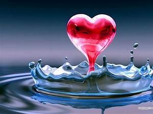 Muthu Rockzz  Hearts Love Romance
