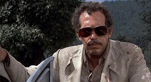 Radiator Heaven: Bring Me the Head of Alfredo Garcia