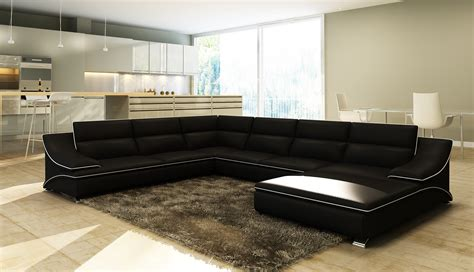 canape d angle 8 10 places canape d angle 8 10 places royal sofa idée de canapé