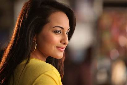 Bollywood Actress Wallpapers Latest Cave