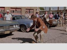 Used Cars 1980 YIFY Download Movie TORRENT YTS