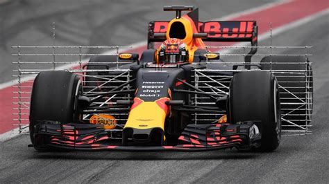 At the f1 wiki, we have articles for drivers, cars, races, teams, seasons and much, much more. Formula 1 Aero Rakes Explained | The Drive