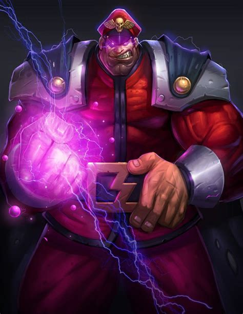 17 Best Images About Mbison On Pinterest Street Fighter