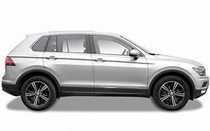 Tiguan Carat Exclusive 2017 : acheter ou vendre votre volkswagen tiguan 2 0 tdi 190 dsg7 carat exclusive 4motion neuve ou d ~ Medecine-chirurgie-esthetiques.com Avis de Voitures