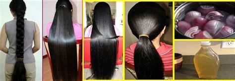 traitement magique  naturel pour croissance cheveux
