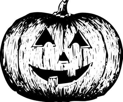 printable halloween coloring pages printable halloween pumpkin coloring pages