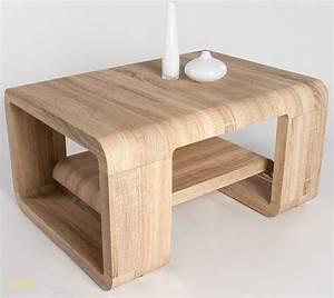 Planche De Bois Brut Pas Cher : table basse palette pas cher fashion designs ~ Dailycaller-alerts.com Idées de Décoration